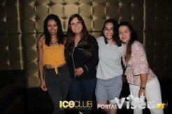 BAILE DA GAIOLA | Ice Club Viseu | 26 Jul 2019 3