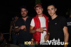 BAILE DA GAIOLA | Ice Club Viseu | 26 Jul 2019 41