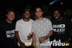 BAILE DA GAIOLA | Ice Club Viseu | 26 Jul 2019 42