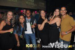 BAILE DA GAIOLA | Ice Club Viseu | 26 Jul 2019 44