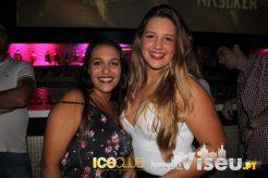 BAILE DA GAIOLA | Ice Club Viseu | 26 Jul 2019 45
