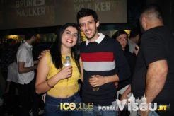 BAILE DA GAIOLA | Ice Club Viseu | 26 Jul 2019 46