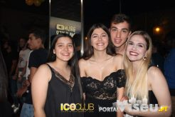 BAILE DA GAIOLA | Ice Club Viseu | 26 Jul 2019 49