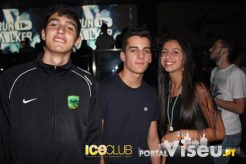 BAILE DA GAIOLA | Ice Club Viseu | 26 Jul 2019 50