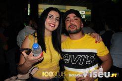 BAILE DA GAIOLA | Ice Club Viseu | 26 Jul 2019 51