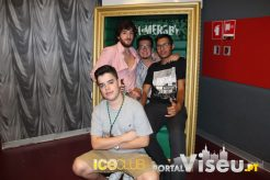 BAILE DA GAIOLA | Ice Club Viseu | 26 Jul 2019 52