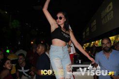 BAILE DA GAIOLA | Ice Club Viseu | 26 Jul 2019 53