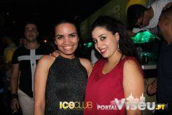 BAILE DA GAIOLA | Ice Club Viseu | 26 Jul 2019 56