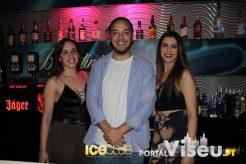 BAILE DA GAIOLA | Ice Club Viseu | 26 Jul 2019 59