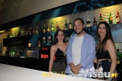 BAILE DA GAIOLA | Ice Club Viseu | 26 Jul 2019 60