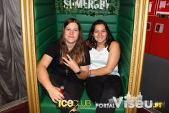BAILE DA GAIOLA | Ice Club Viseu | 26 Jul 2019 67