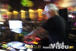 BAILE DA GAIOLA | Ice Club Viseu | 26 Jul 2019 73