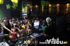 BAILE DA GAIOLA | Ice Club Viseu | 26 Jul 2019 74