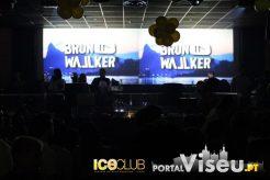 BAILE DA GAIOLA | Ice Club Viseu | 26 Jul 2019 75