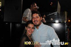 BAILE DA GAIOLA | Ice Club Viseu | 26 Jul 2019 77
