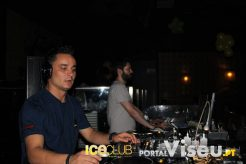 BAILE DA GAIOLA | Ice Club Viseu | 26 Jul 2019 79