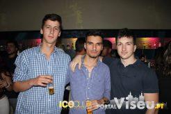 BAILE DA GAIOLA | Ice Club Viseu | 26 Jul 2019 8