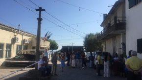 Festa em Honra a São Domingos | Coimbrões | Viseu 2