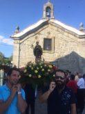 Festa em Honra a São Domingos | Coimbrões | Viseu 10