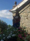 Festa em Honra a São Domingos | Coimbrões | Viseu 7