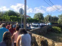 Festa em Honra a São Domingos | Coimbrões | Viseu 3