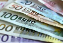 Photo of Identificada por burla qualificada de dez mil euros em Viseu