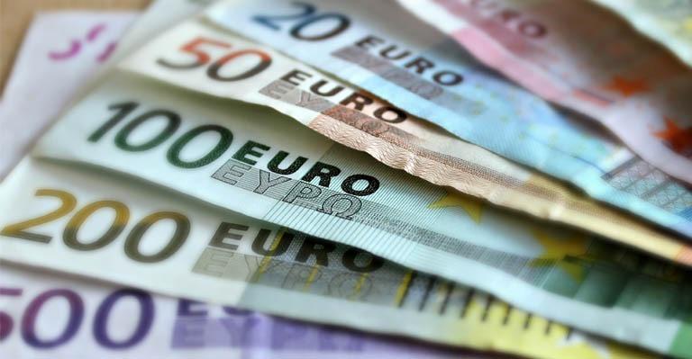 Burla de 10 mil euros em Viseu