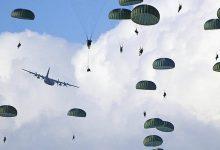 Photo of Paraquedista de 34 anos morre em Salto